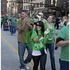 20120317_1354 - 0678 - Parade