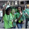 20120317_1345 - 0557 - Parade