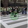 20120317_1501 - 1774 - Parade