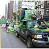 20120317_1504 - 1814 - Parade
