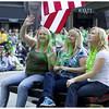 20120317_1455 - 1705 - Parade