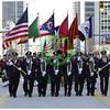 20120317_1334 - 0308 - Parade
