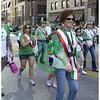 20120317_1452 - 1664 - Parade