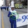 20120317_1430 - 1331 - Parade