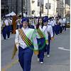 20120317_1411 - 1007 - Parade