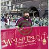 20120317_1446 - 1573 - Parade