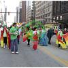 20120317_1431 - 1366 - Parade
