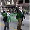 20120317_1340 - 0446 - Parade