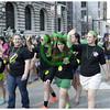 20120317_1421 - 1222 - Parade