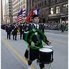 20120317_1334 - 0338 - Parade