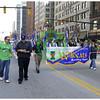 20120317_1439 - 1476 - Parade