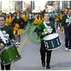 20120317_1418 - 1157 - Parade