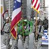 20120317_1425 - 1286 - Parade