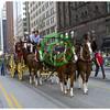 20120317_1442 - 1513 - Parade
