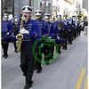 20120317_1440 - 1487 - Parade