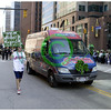 20120317_1456 - 1717 - Parade