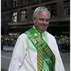 20120317_1415 - 1081 - Parade