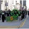 20120317_1324 - 0131 - Parade