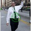 20120317_1340 - 0448 - Parade