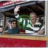 20120317_1412 - 1035 - Parade