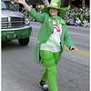 20120317_1444 - 1534 - Parade