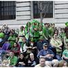 20120317_1336 - 0385 - Parade