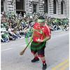 20120317_1409 - 0966 - Parade