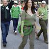 20120317_1439 - 1467 - Parade