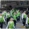 20120317_1438 - 1457 - Parade