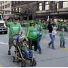 20120317_1327 - 0211 - Parade