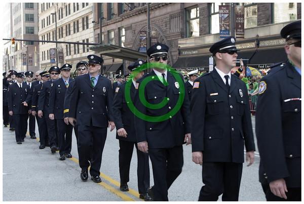 20120317_1335 - 0368 - Parade