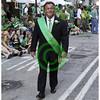 20120317_1447 - 1599 - Parade