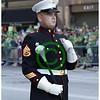 20120317_1331 - 0259 - Parade