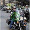 20120317_1429 - 1316 - Parade
