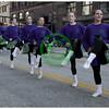 20120317_1406 - 0885 - Parade