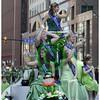 20120317_1507 - 1839 - Parade