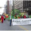 20120317_1431 - 1364 - Parade