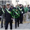20120317_1324 - 0137 - Parade