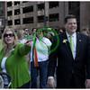 20120317_1319 - 0038 - Parade