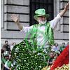 20120317_1434 - 1412 - Parade