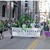 20120317_1433 - 1393 - Parade
