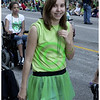 20120317_1401 - 0808 - Parade