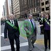 20120317_1321 - 0082 - Parade