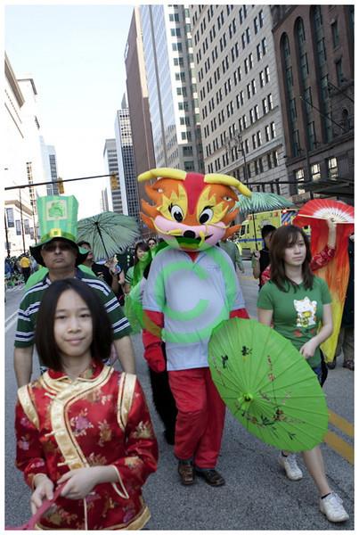 20120317_1432 - 1369 - Parade