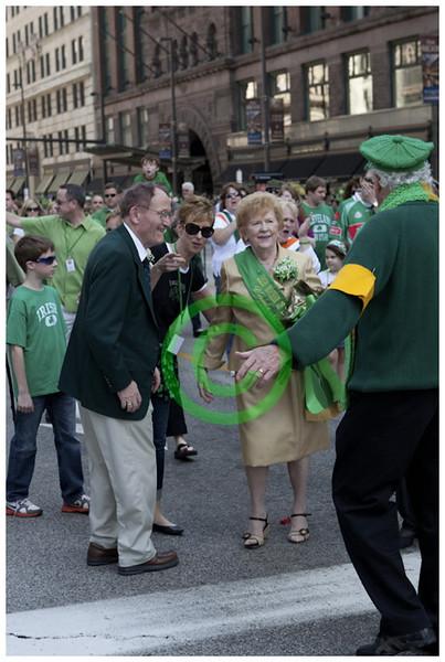 20120317_1318 - 0032 - Parade