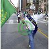 20120317_1450 - 1641 - Parade