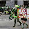20120317_1500 - 1766 - Parade
