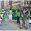 20120317_1349 - 0628 - Parade