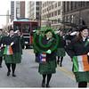 20120317_1344 - 0530 - Parade