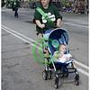 20120317_1417 - 1115 - Parade